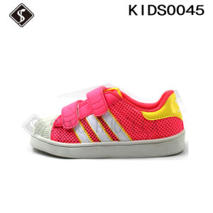 Running Sports Sneaker Shoes for Kids pictures & photos