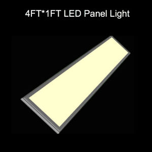 36W High Quality Square LED Panel Light 1195*295mm pictures & photos