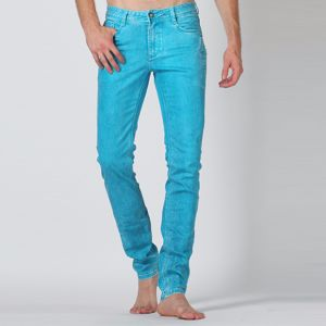 Men′s Fashion Casual Preppy Style Jeggings Pants pictures & photos