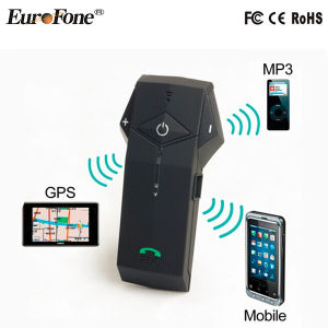 High Reputation Communication System Motorcycle Helmet Intercom pictures & photos