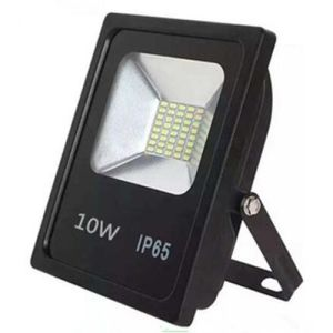 LED Flood Light-SMD-10W-Linear pictures & photos