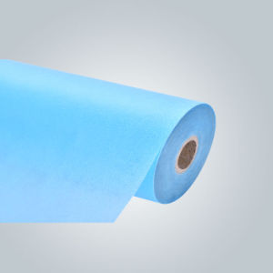 Disposable Medical Nonwoven Fabric pictures & photos