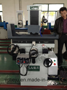 Electric Surface Grinding Machine (MD618A) for Sale pictures & photos