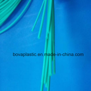 1.58mm Triple Lumen Nylon Medical Catheter pictures & photos