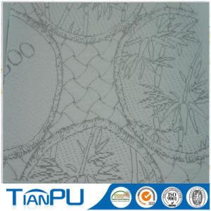 Bamboo Fiber Global Mattress Ticking Manufacturers pictures & photos