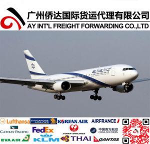 Cheap Air Shipping to Telaviv-Yafo