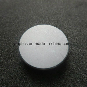 Metallic Coating Mirrors Optical Mirrors pictures & photos