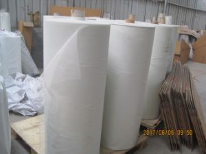 Fiberglass Mesh for Plaster Board Reinforcement, 0.2m/0.6m/0.8m/1.2m/1.4m/1.6m/1.8m/1.9m pictures & photos