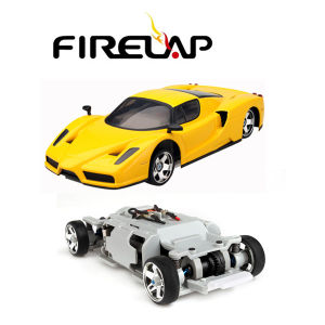 Hot Sale Plastic Toy Feel Wheel Construction Car pictures & photos