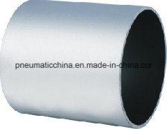 Pneumatic Cylinder Tube ISO Cylinder, Aluminum Tube pictures & photos