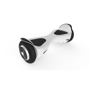 700W Electric Self-Balance Scooter with Lithium Battery pictures & photos