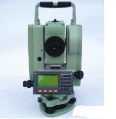 Dad Dtml00 Series Total Station pictures & photos