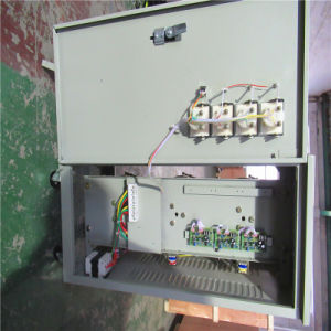 Lift Series Elevator Separated Control Cabinet pictures & photos