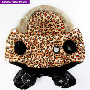 Pet Products of Dog Winter Clothing