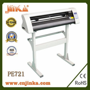 Wholesale Popular Jinka Cutting Plotter Jk721PE pictures & photos