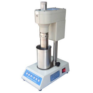 Electric Viscometer 6 Speeds pictures & photos