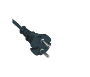 220V 16A Europe Extention Power Cord pictures & photos