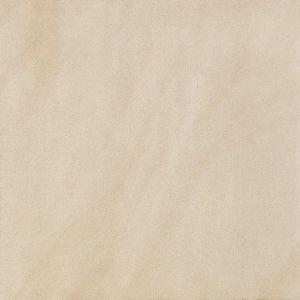 Competitive Price Amazing Glazed Porcelain Ceramic Floor Tiles pictures & photos