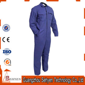 New Design Adult Winter Overall Working of Cotton pictures & photos