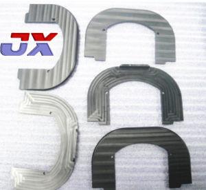 China Supplier Custom High Precision CNC Lathe Machining / Turning / Milling / Anodizing / Aluminum Parts