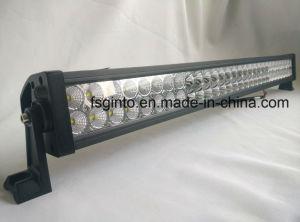 3W Epistar Side Mount LED Light Bar pictures & photos