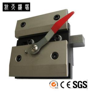 CNC press brake machine tools US 150-88 R0.8 pictures & photos