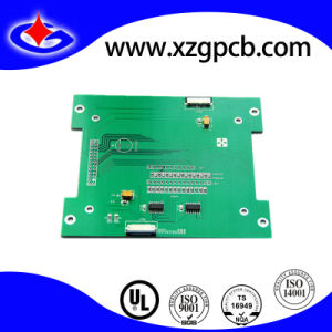 13 Years of PCB Manufacture Experience, PCBA, PCB Clone Available pictures & photos