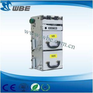 Large Cassette Capacity Bill Dispenser Module pictures & photos