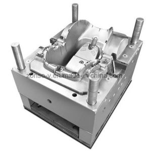 Precision Tooling Die Mould Mold for Precision Auto Parts pictures & photos