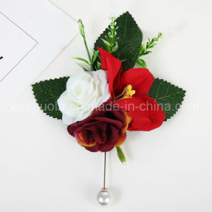 High Quality Brooch Jewelry for Women pictures & photos