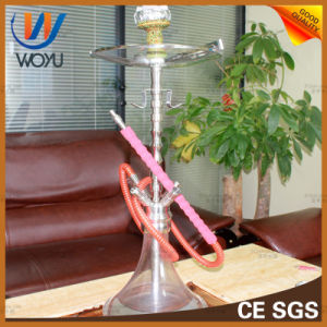 Hookah Glass Water Pipe Craft Shisha pictures & photos
