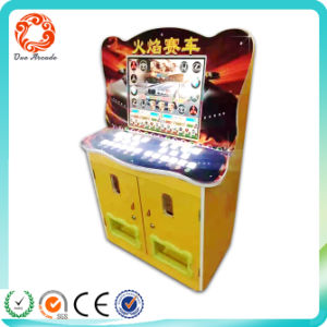 Arcade Amusement Video Redemption Lottery Game Machine for Children pictures & photos