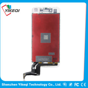 Wholesale After Market TFT LCD Touch Screen Mobile Phone Accessory pictures & photos