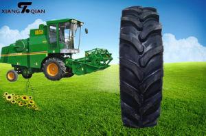 12.4-24 Drive Wheel Tire R1
