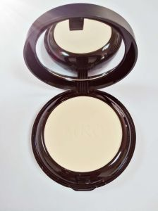 Luxury Foundation Printing OEM Label pictures & photos
