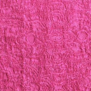 High End Cotton Fibre Jacquard Fabric Soft Comfortable Jacquard Fabric pictures & photos