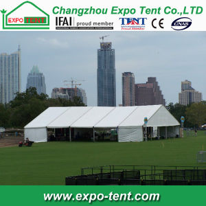 Large White Span Marquee Tent for Sale pictures & photos