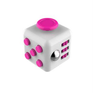 Wholesale Fidget Cube pictures & photos