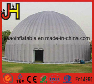 Commerical Grade Inflatable Advertising Dome Tent for Event pictures & photos