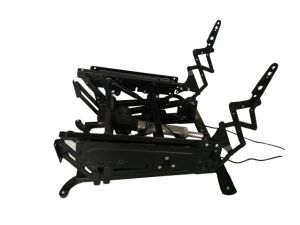 Lift Chair Mechanism Zh8070-SD pictures & photos