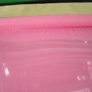 PVC Soft Flexible Decorative Plastic Roll Sheet pictures & photos