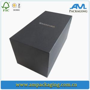 Cardboard Shoe Boxes Bulk Wholesale Giant Shoe Box Storage pictures & photos