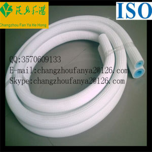 Rubber Foam Tube for Air Conditioning pictures & photos