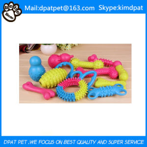 Hot Sale TPR Toy for Dog pictures & photos