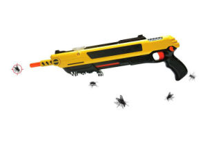 Bug a Salt Gun Fly Gun pictures & photos