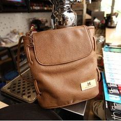 Women Shoulder Messenger Handbag for 2017 Fashion (BDMC095) pictures & photos