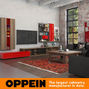 Oppein Modern Industrial Style Villa Home Furniture (OP16-Villa05) pictures & photos