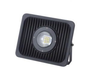Aluminum 40W LED Flood Lighting pictures & photos