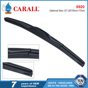 Car Accessories Dubai Carall Wiper Blade pictures & photos