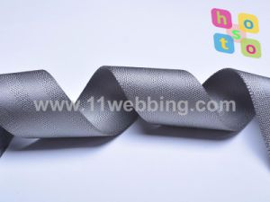 Car Safety Belt Polyester Nylon Webbing Belt pictures & photos